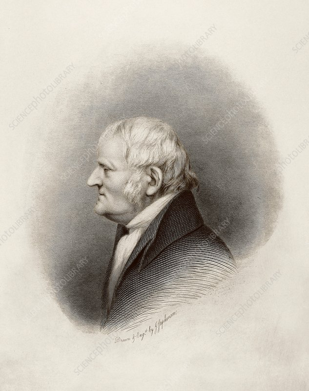 an overview of the work and life of john dalton a british chemist and physicist H 1-14 historical developments overview this british physicist was born and educated in bradford before studying at dalton john dalton.