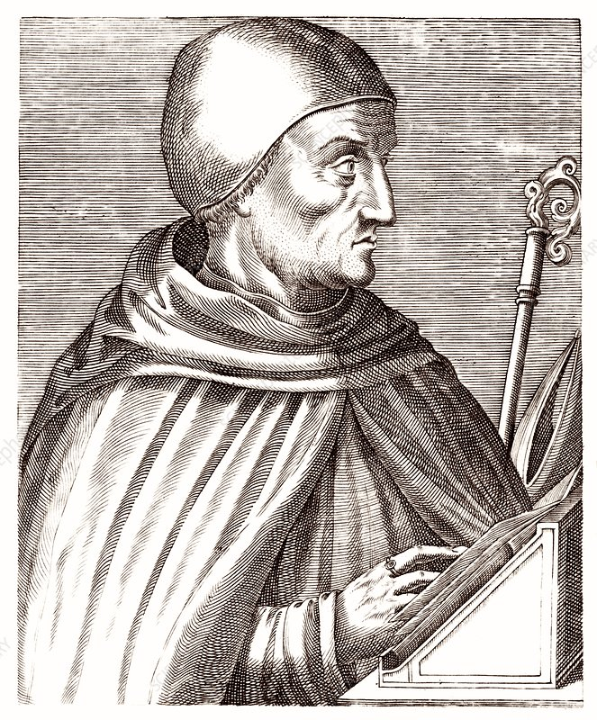 saint albertus magnus and natural philosophy Albertus magnus, saint the catholic encyclopedia this article was originally published as part of the catholic encyclopedia this text is in the public domain.