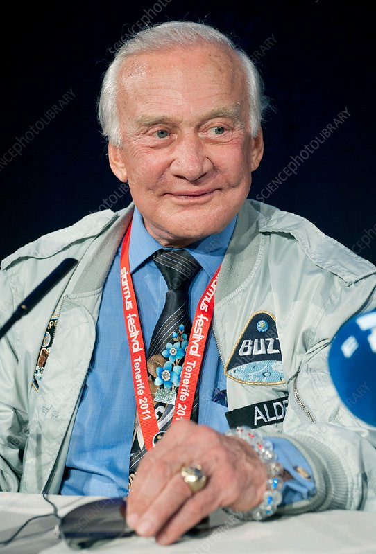 buzz aldrin alex jones