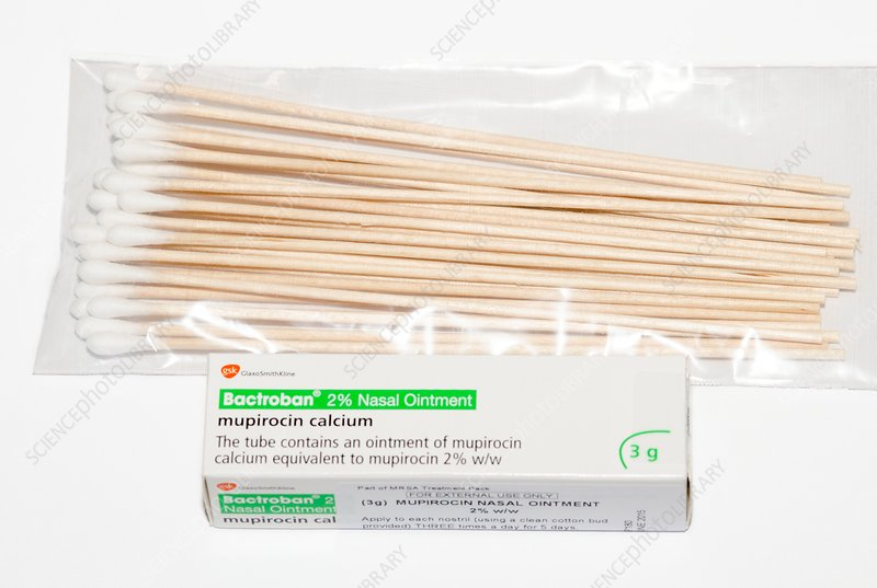 How much ivermectin paste 1.87 for dogs