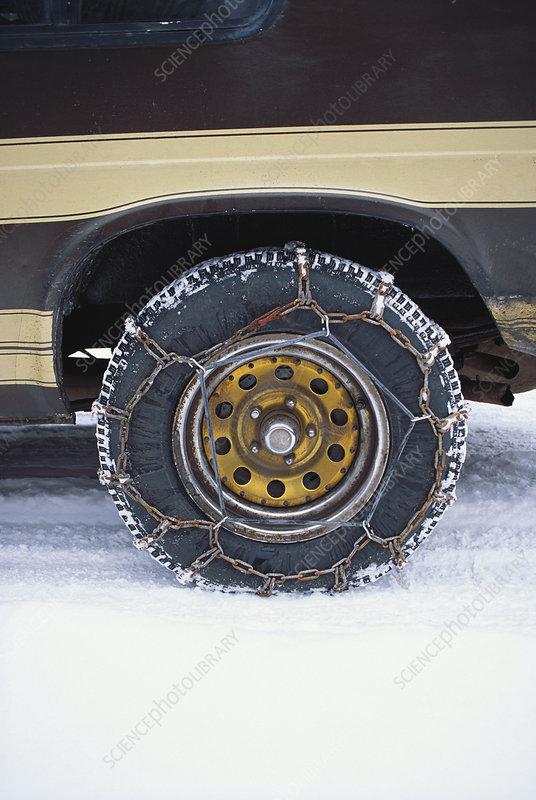 Snow Chains