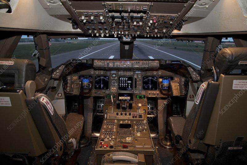 скачать симулятор боинга 747 через торрент