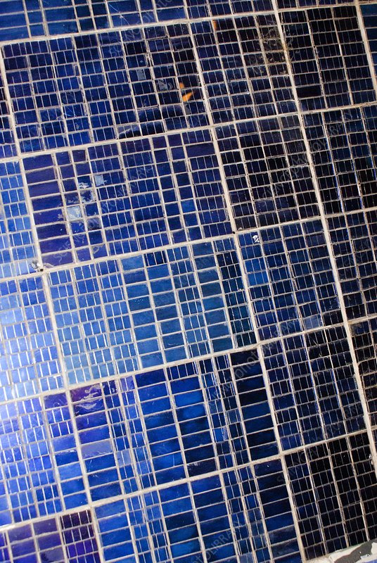 spacecraft solar array panels - photo #8