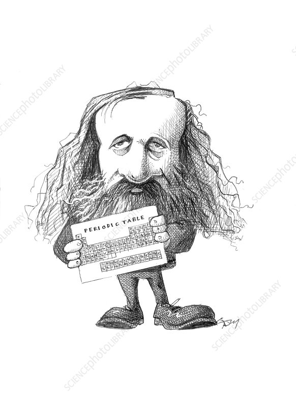 dimitri mendeleev project The dmitri mendeleev project when did dmitri live what did dmitri study where did dmitri go to school g dmitri mendeleev was an educational man, he went to a highschool and the main pedagogical institute in st petersburg, russia.