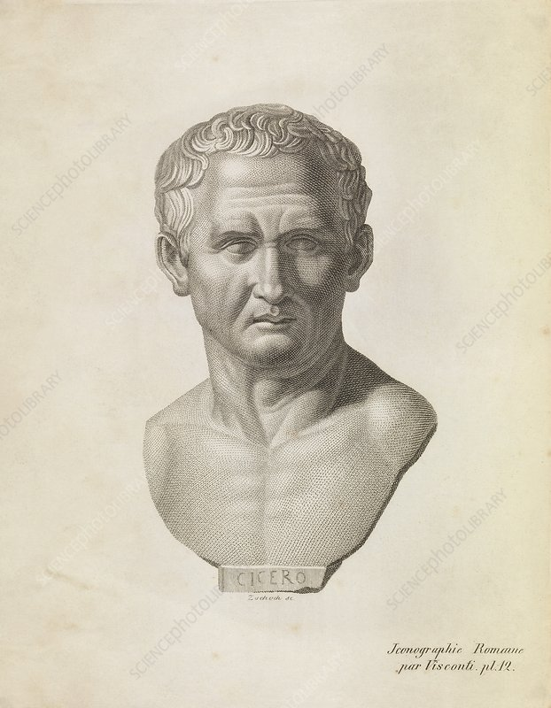 ciceros consulship essay Pro caelio is a speech given on april 4,  he brought prosecution against gaius antonius hybrida, cicero's colleague in the consulship of 63 bc, for extortion.