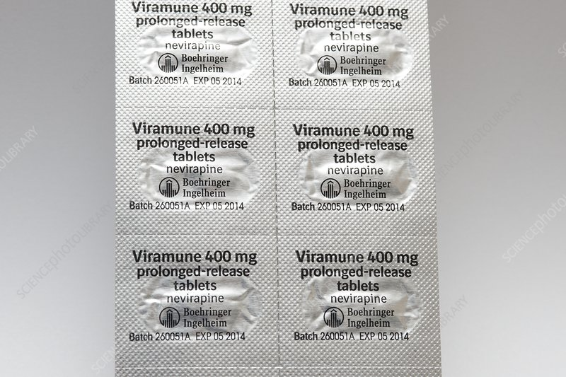 baclofen-ratiopharm 25 mg