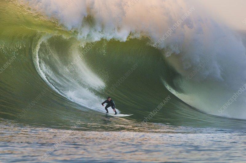 SINOVAL Mens Chemistry Formula Quick-Dry Summer Beach Surfing Board Shorts Swim Pants Cargo Shorts