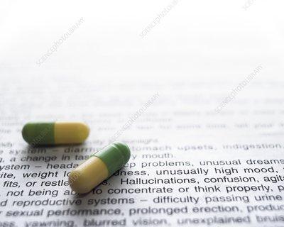 ed pills