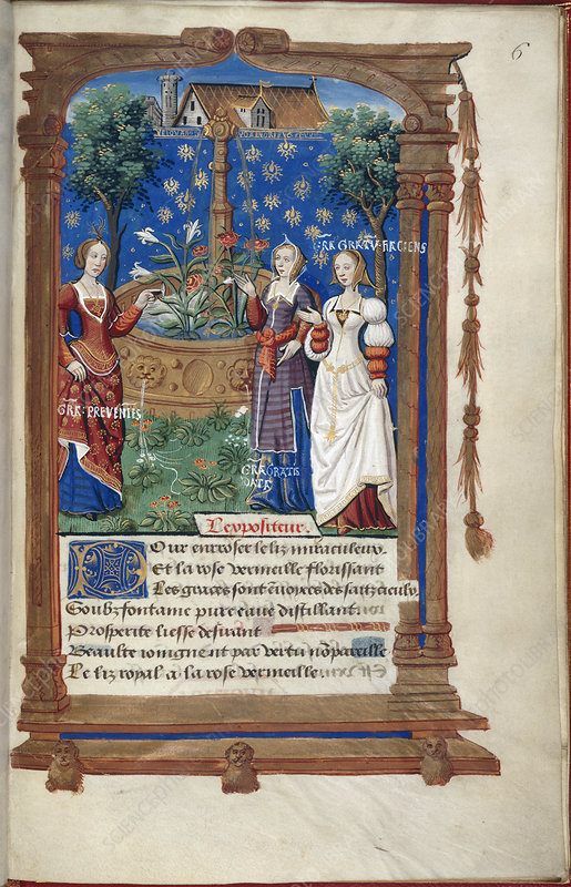 Pageants for the marriage of Mary Tudor