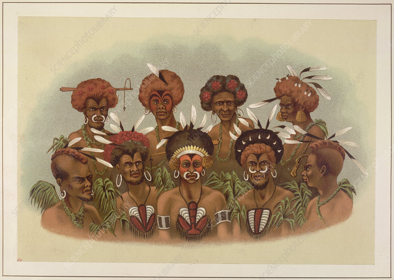Natives of Humboldt Bay