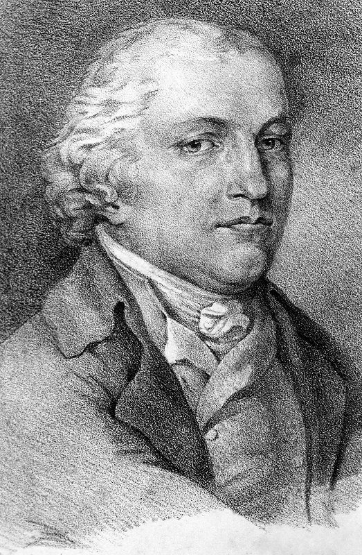Georg Joseph Beer, ophthalmologist