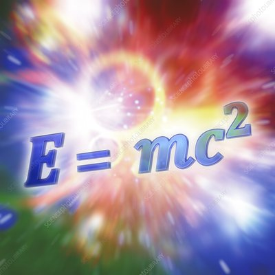einsteins mass energy equivalence and nuclear fusion quizlet essay Einstein's mass-energy equivalence and nuclear fusion quizlet 14 terms special relativity quizlet 10 terms practical investigation  testing terms for vce physics topic electric power learn with flashcards, games, and more — for free  einstein's mass-energy equivalence and nuclear fusion quizlet 14 terms special relativity quizlet.