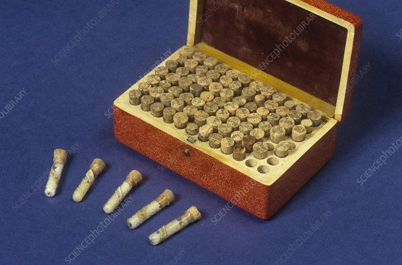 Vigora 5000 Homeopathic Medicine