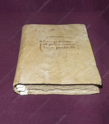 records of the spanish inquisition The spanish inquisition was independent of the medieval inquisition it was established (1478) by ferdinand and isabella with the reluctant approval of sixtus iv one of the first and most notorious heads was tomas de torquemada.