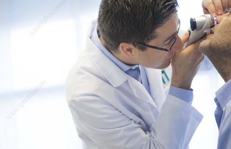 244a3f33d6e https   www.sciencephoto.com media 615000 view orthopedic-surgery ...