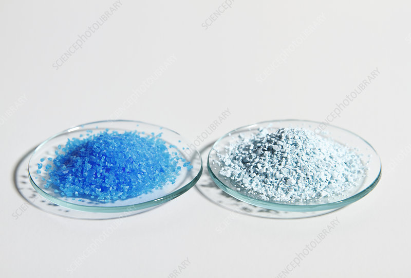 abstract enthalpy hydration copper sulfate The chemical formula of a typical hydrated compound, such as copper(ii) sulfate heat the bottom of test tube gently in a bunsen burner flame hydrates name.