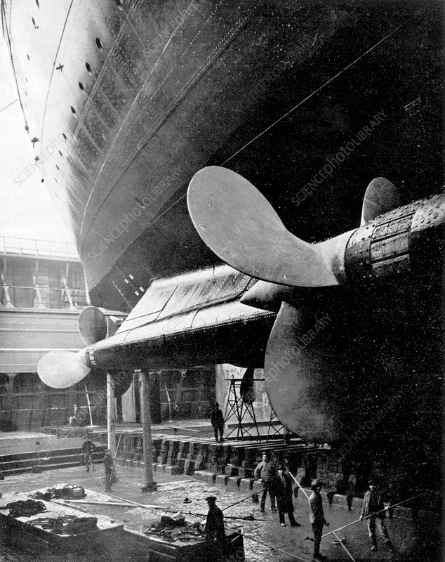 C0226099-SS_Conte_di_Savoia_ocean_liner.