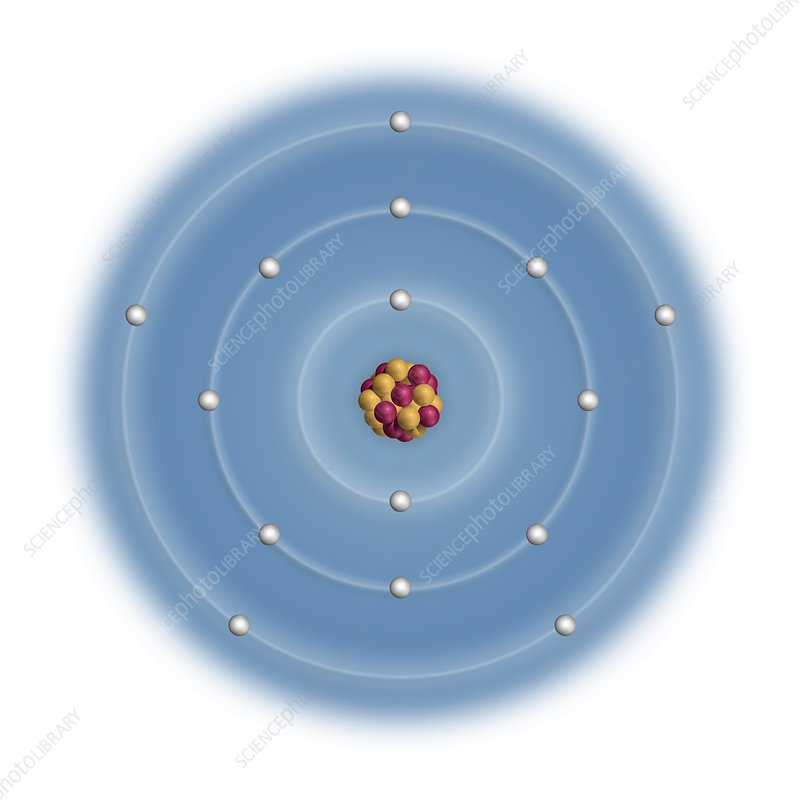 phosphorus atom Phosphorus is a chemical element with symbol p and atomic number 15 4 molecules, in which each atom is bound to the other three atoms by a single bond this p.