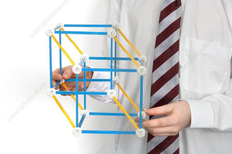 Hypergeometry