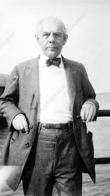 psychology james mckeen cattell James mckeen cattell may 25 1860 january 20 1944 american psychologist  was the first professor of psychology in the united states at the university of.