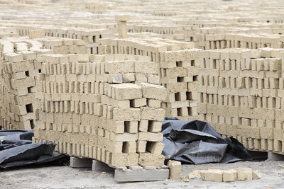 Brickworks