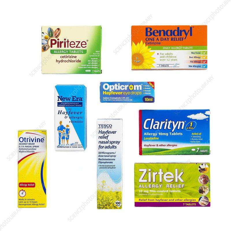 Azelastine Nasal Spray Over The Counter Plavix Vs Aggrenox Profess