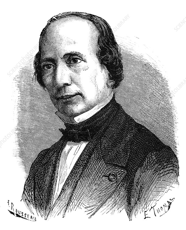 Giovanni Caselli, Italian physicist