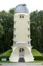 Einstein Tower, Germany