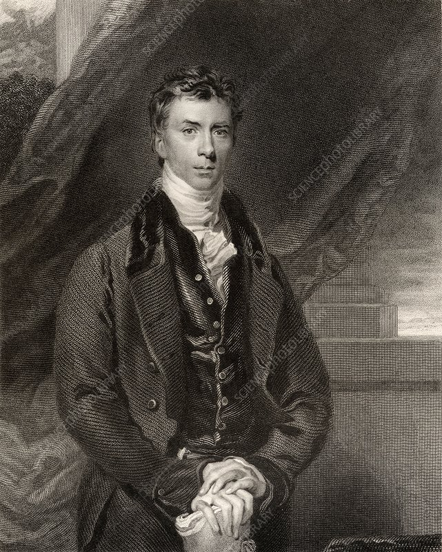 Henry Peter Brougham