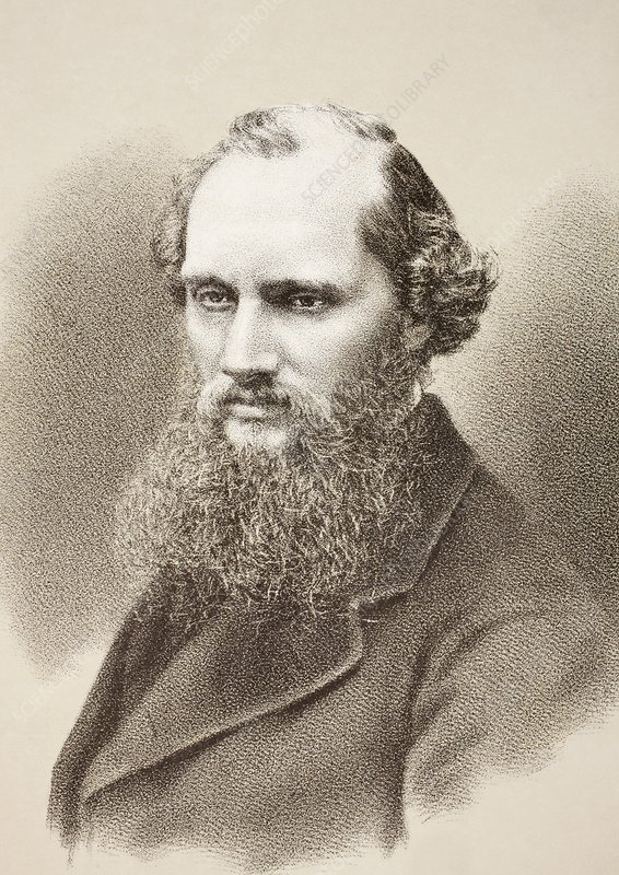 Lord William Thomson Kelvin