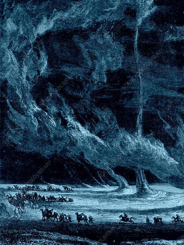 Whirlwinds, 1873