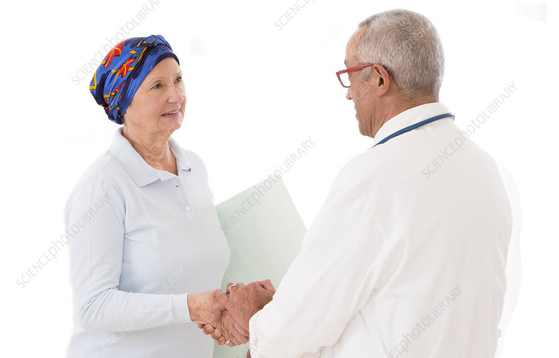 Cancer consultation