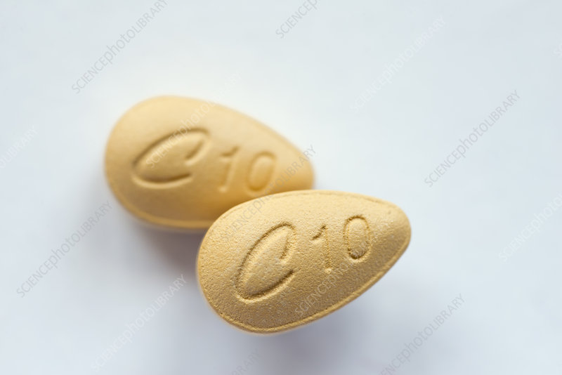 Cialis Drug For Impotence