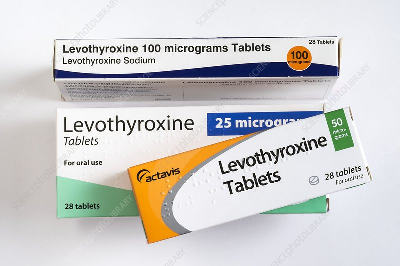 celebrex drug pfizer