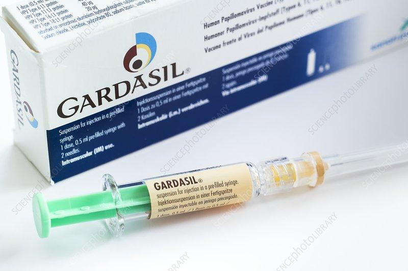 hpv gardasil vaccine metode de tratare a giardiozei