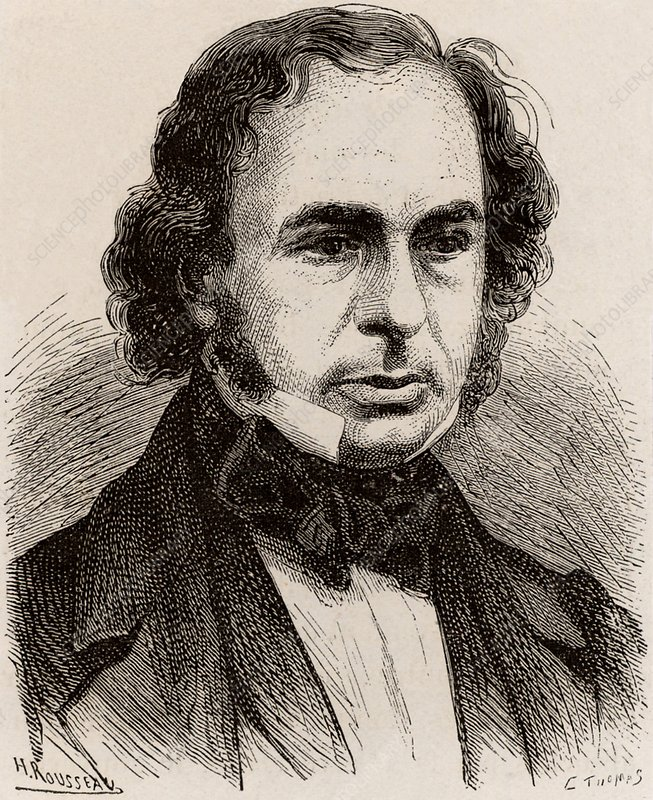 Isambard Kingdom Brunel, English engineer