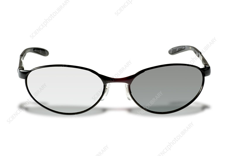 Prescription Glasses with Tint