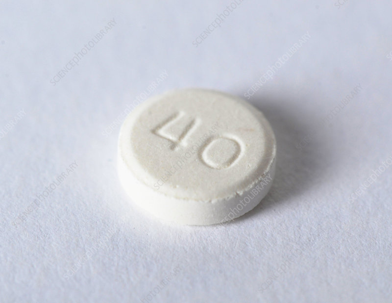 flagyl tablets picture