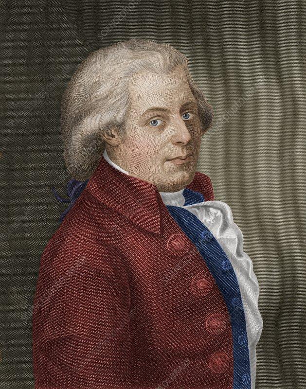 C0288273-W_A_Mozart,_Austrian_composer-SPL.jpg