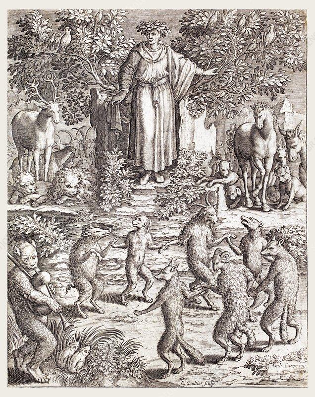1615 in science
