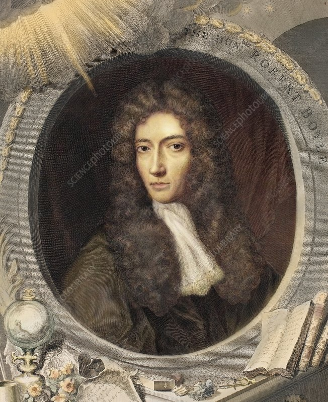 1739 Robert Boyle Portrait colour crop