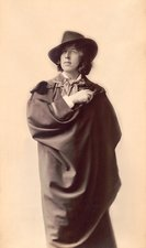 Oscar Wilde, Irish author