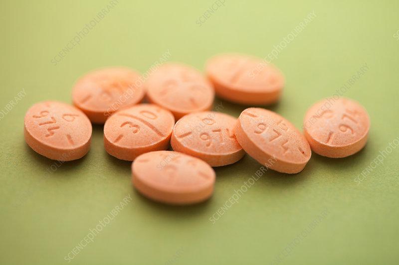 Achat amphétamines belgique
