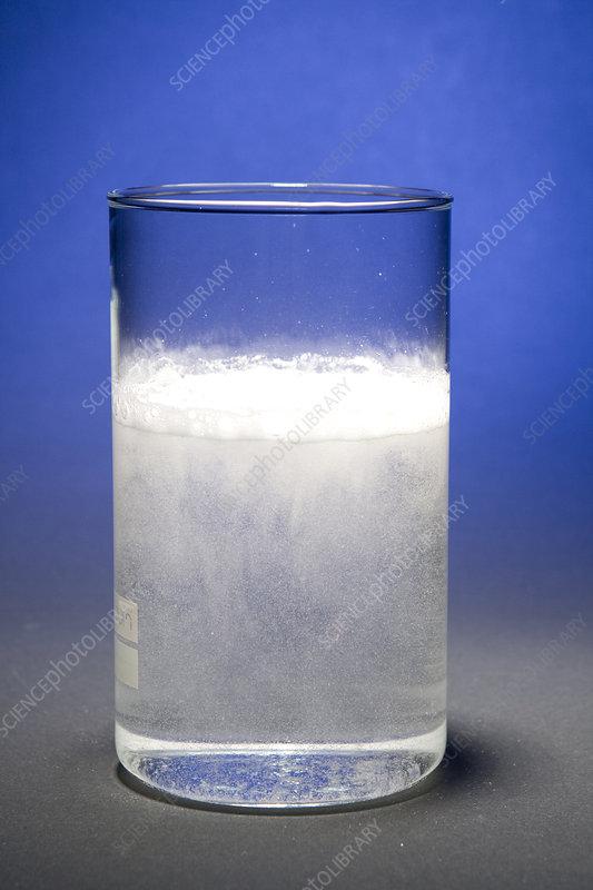 Effervescent Powder Dissolving, 3 of 8