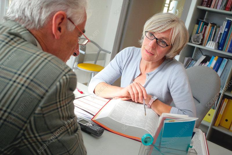 Florida Romanian Seniors Online Dating Service