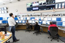 Preparing for LHC restart at CERN