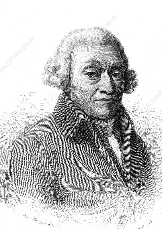 Jacques-Louis De Pourtales, Swiss banker