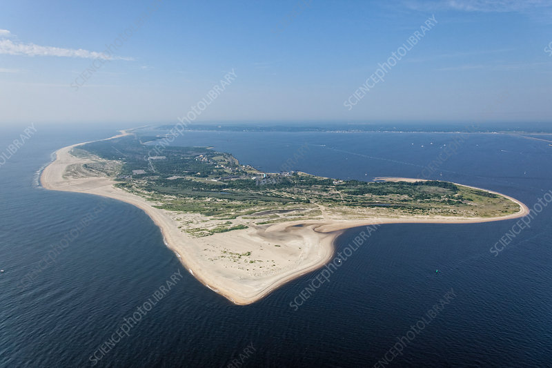 Sandy Hook, USA