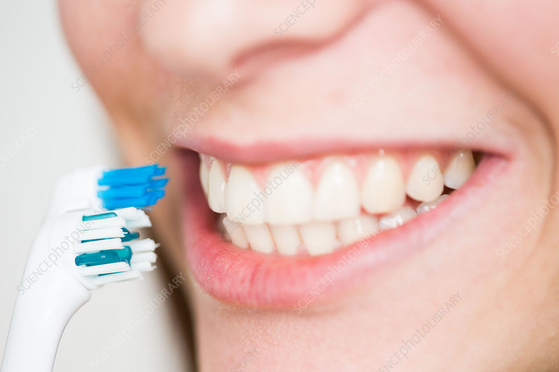 Dental hygiene