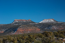 Bears Ears National Monument, Utah, USA